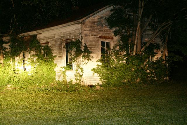 Creepy-House-2_JB-Hill_CCBY_med.jpg