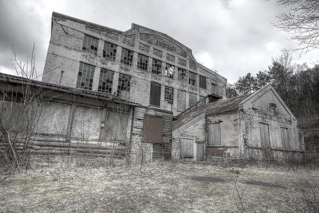 Figgjo-Factory_olavXO_CC2_med.jpg