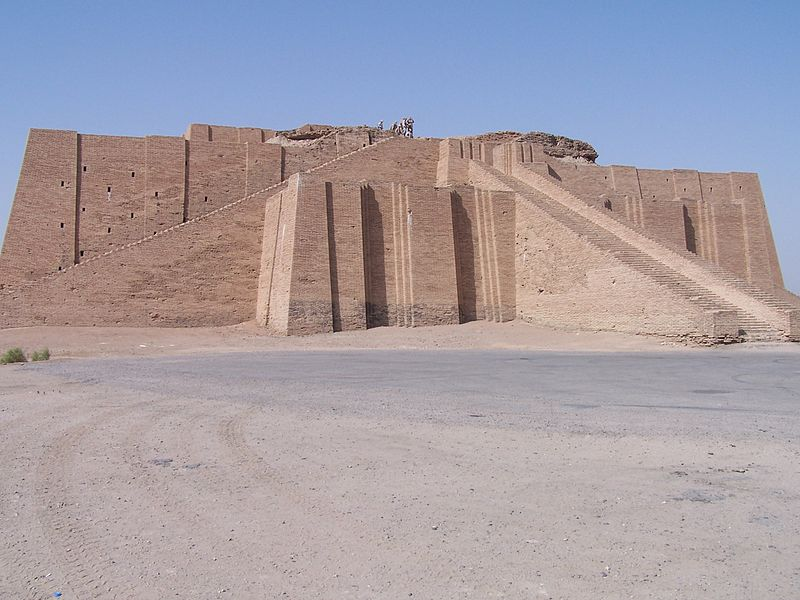 800px-Ancient_ziggurat_at_Ali_Air_Base_Iraq_2005.jpg