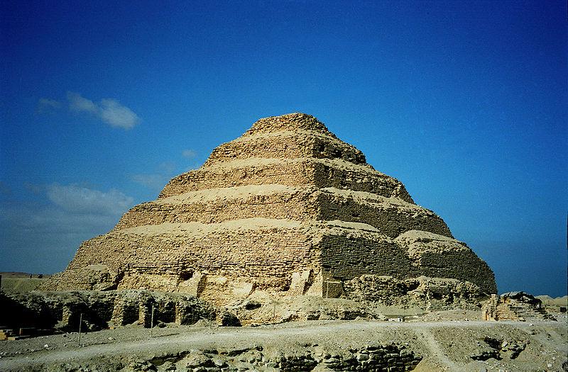 800px-Djoser001%28js%29.jpg