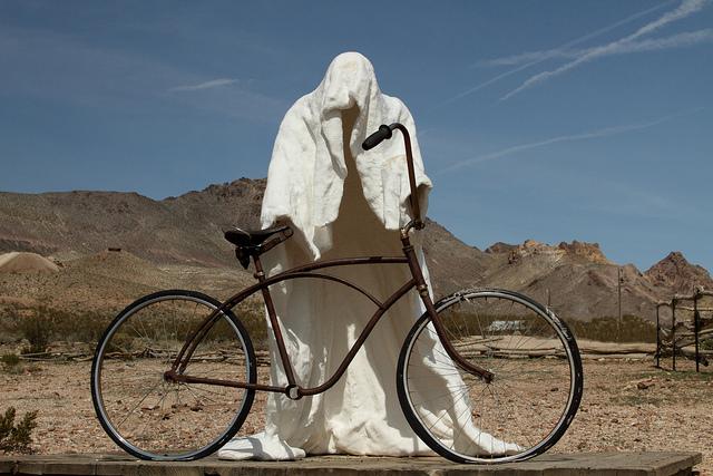 Ghost-Rider_Gabriel-Millos_CCBY-SA2_med.jpg