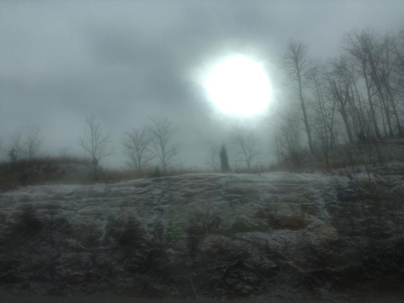 snowhill.jpg