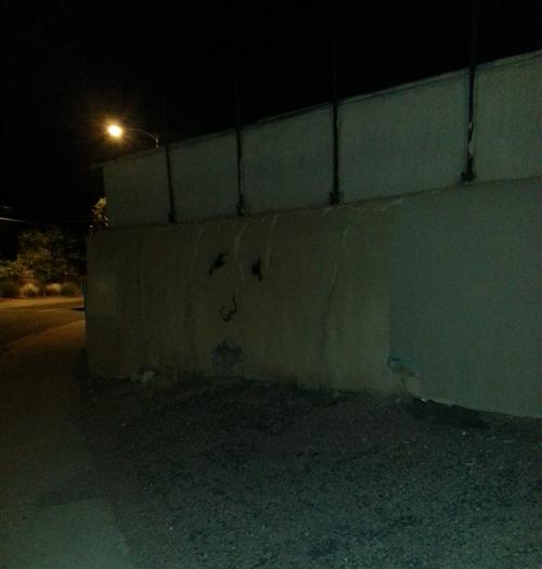 vm_wall_1.png
